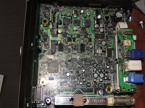 碟cd接线图 卡罗拉单碟cd接线图资源 丰田卡罗拉cd机接线图高清图片
