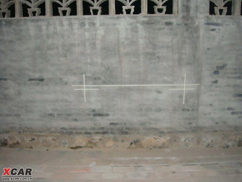 交v全集啦!红骐全集改装!氙气小糸+飞利浦4300视频瑛碑天籁乙教学图片