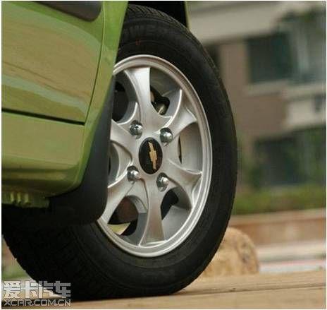 乐驰夏季汽车养护小常识高清图片
