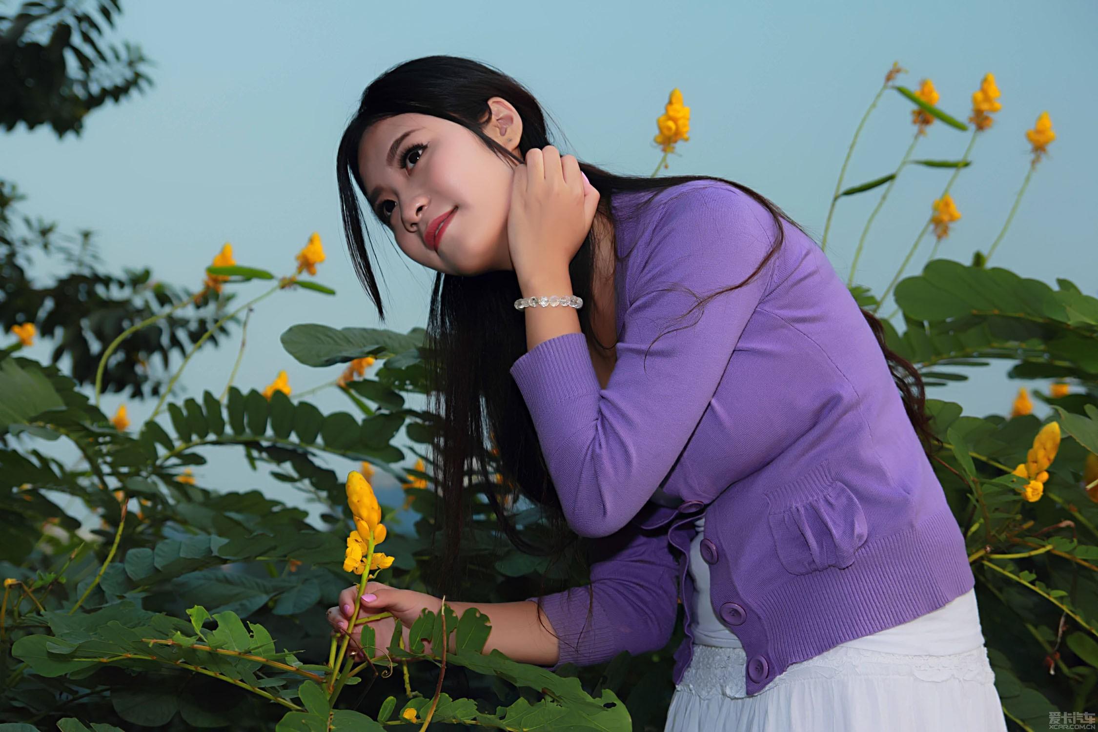 ◆【图说共享】★湖边的世界_第2页_美女美女lolv图说景色图片