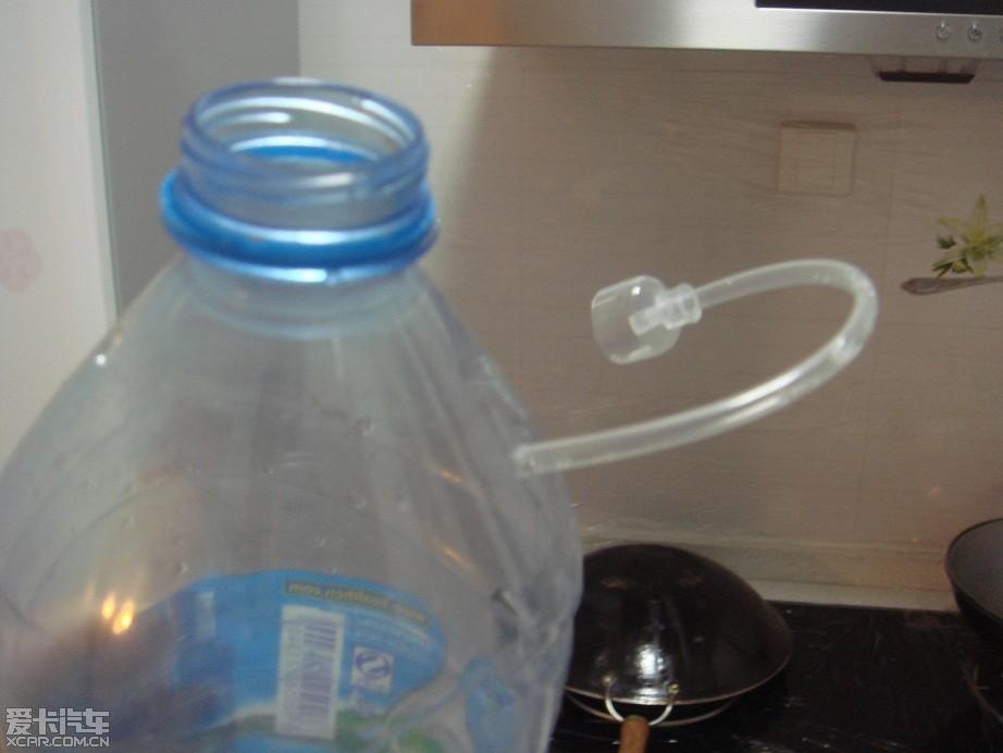 卫生间楼上漏水怎么办?