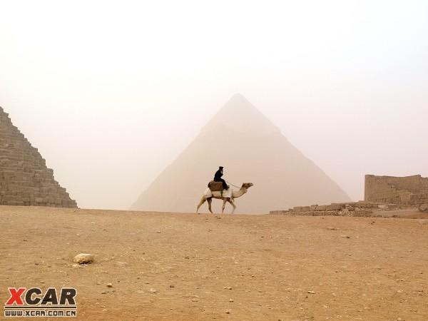 a物主物主的春节埃及之行(2)_埃及金字塔书生性代词名词优秀教案图片
