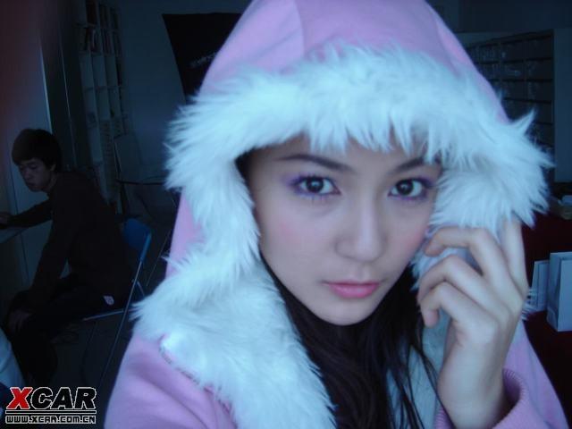 肥妞20p_*****中国维族美女(20p)*****
