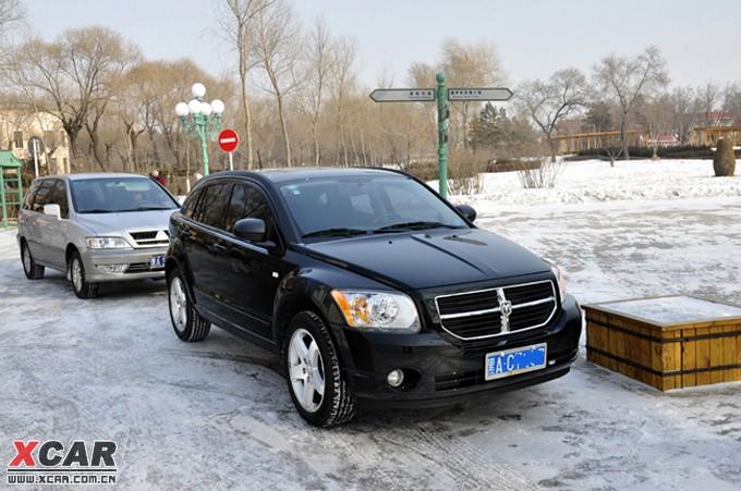 山海关-哈尔滨-绥化