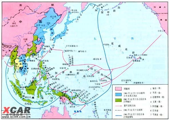 亚洲图片二区_亚洲太平洋战场