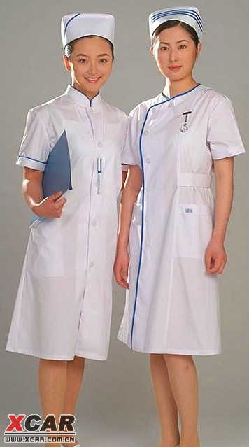 娶个护士做老婆,你做好准备了吗?