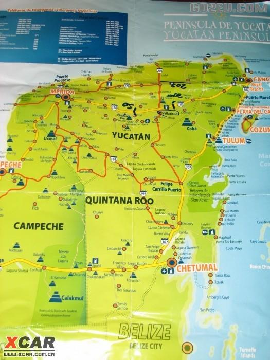 地图 525_700 竖版 竖屏