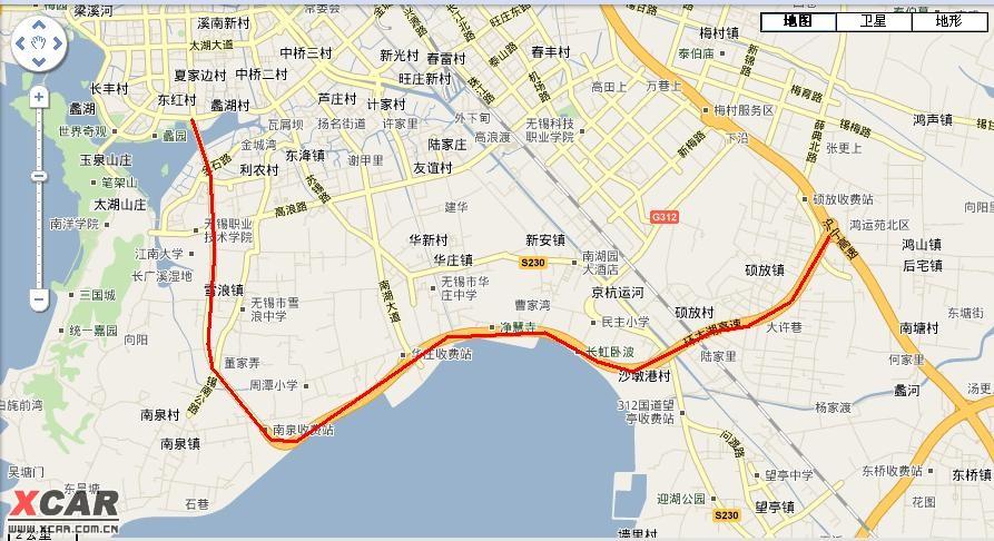 地图 893_486