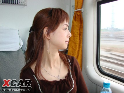 他在老婆屄里�y��9��y�,_介事怎么办:和女同事一齐出差,结果在火车上o(╯□╰)