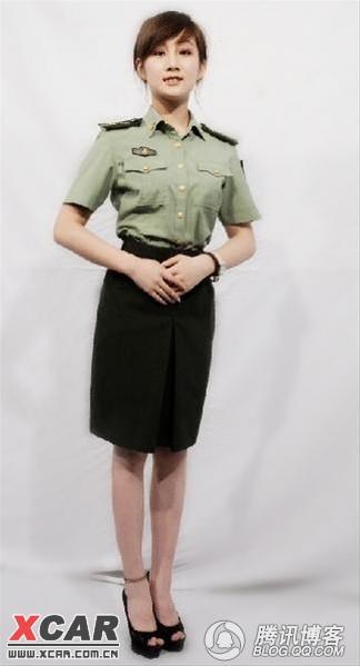 女警察手铐-皮城女警福利本子 皮城女警福利本子 日本黑丝女警