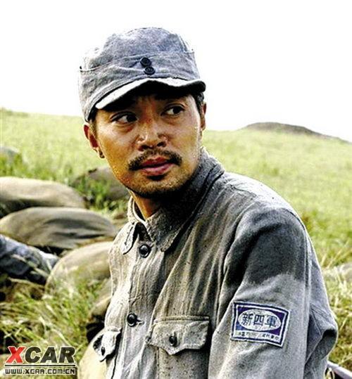 我的兄弟叫顺溜----三营长经典台词