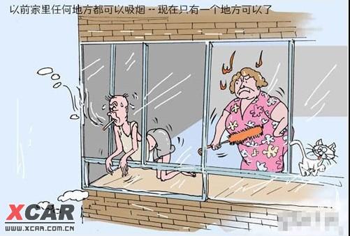 【悍妇】家有漫画(雨燕)_精华/速翼特漫画讯腾论坛图片