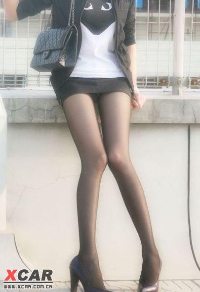 发表于 2009-08-17 23:29  4楼 楼主发的小姨子是日本av女星;花野真衣