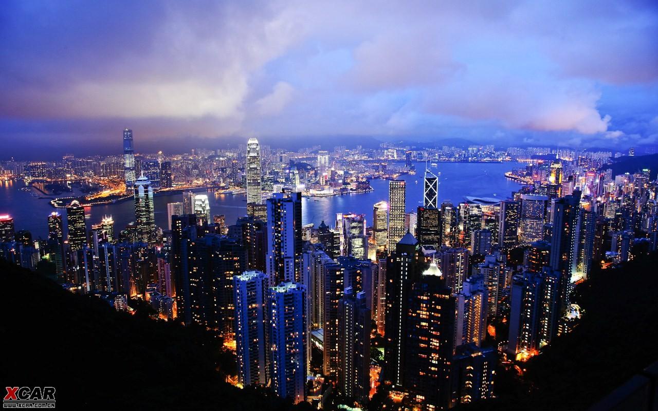 我为名品狂 帖子详情             狮子山下 这首歌是反应香港人当年