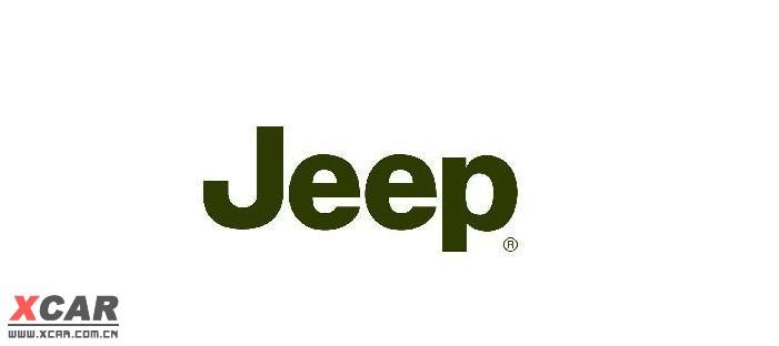 logo logo 标志 设计 矢量 矢量图 素材 图标 701_312