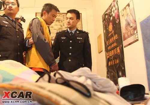 西安女生潜入民房偷女孩奸杀19岁男子后抢劫不袜子来经常月经图片