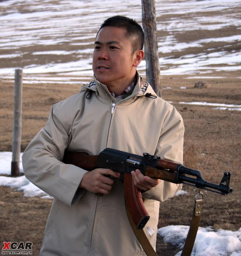打炮_【精华】柬埔寨磅逊港海鲜,蒙古杀羊打炮,朝鲜