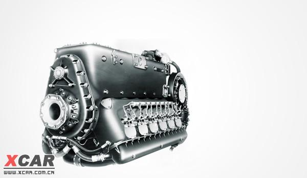 603 e引擎,并用于多种不同的单引擎及双引擎飞机上.