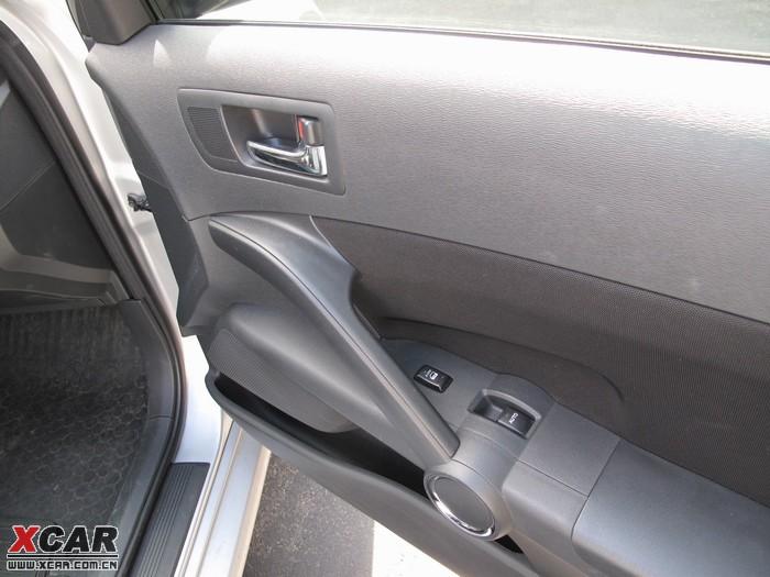 丰田也有GTI价格绝对吸引你