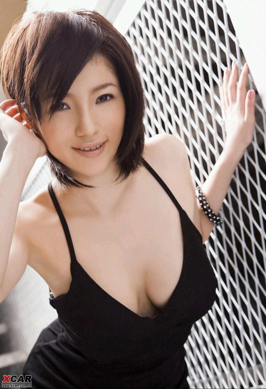 级品美少妇_【写真】极品巨乳美少妇诱惑美图 !