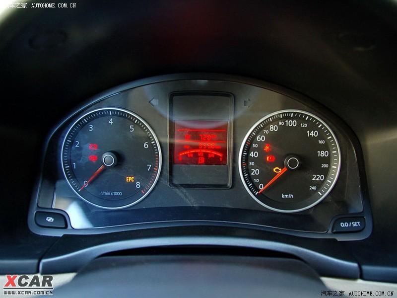 灯光拨杆图片   新桑塔纳灯光使用图解图片   灯光按钮和下图高清图片