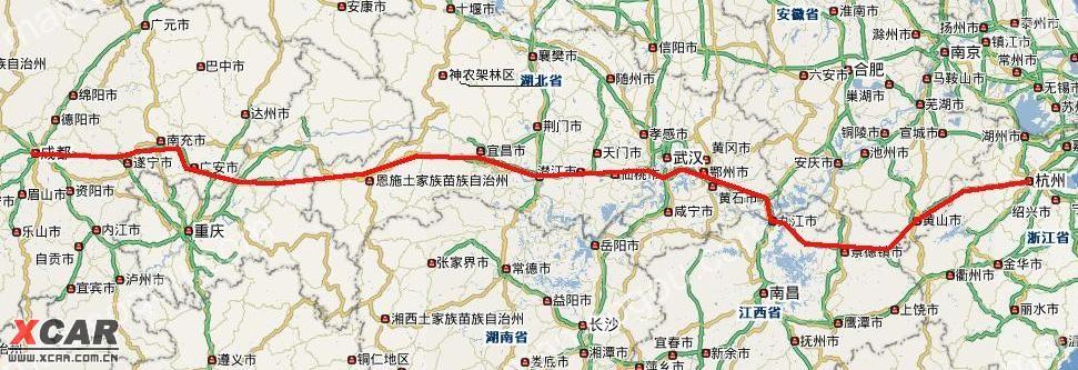 忠县野鹤镇规划图