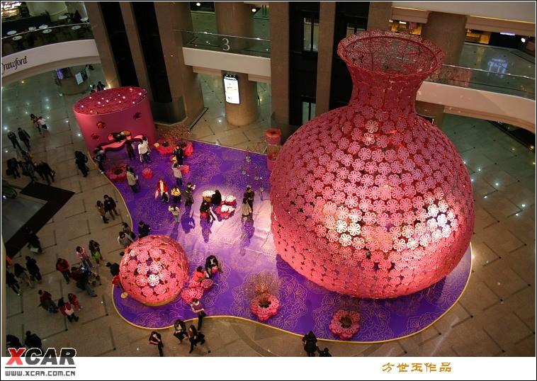 香港-带着孩子逛香港274P的真实记录