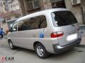 售2010年7座瑞风,山东济南、13285311176