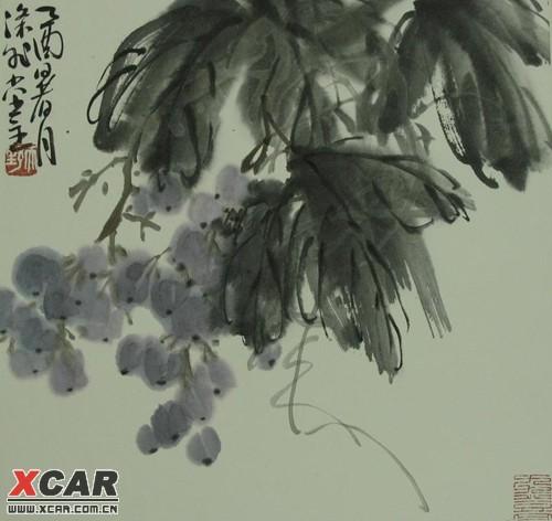十堰美术馆d画展_嘉兴画院画家将于4月17日在十堰美术馆举办画展