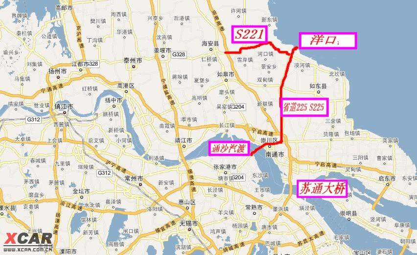 地图 852_521