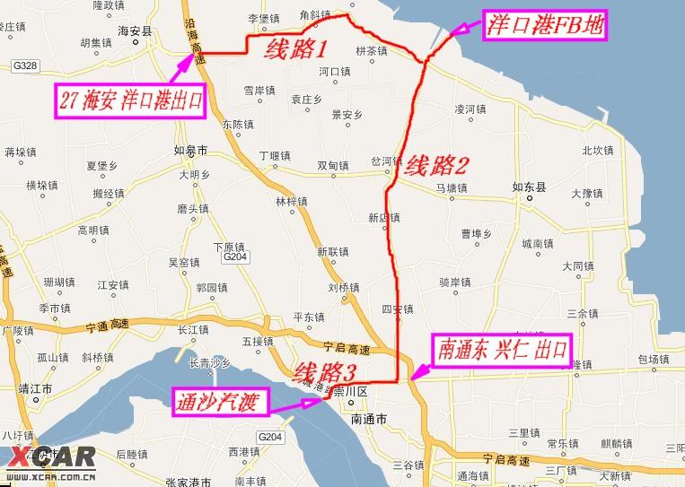 地图 763_543