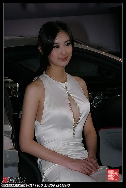 """90后少女冯仰妍""""破处门""""视频-18岁少女破处 这年代处女多吗 十八岁"""