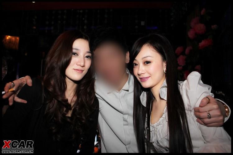 scc超跑俱乐部 广州scc超跑俱乐部 scc超跑俱乐部图片