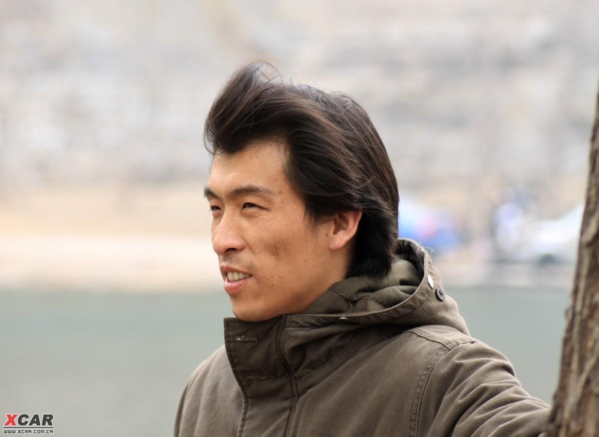 男人的几巴相片_男人的大几巴相片 - www.yixingim.com