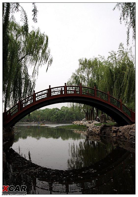 梦游圆明园……历史的沉思与阵痛……30p