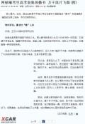 网帖曝考生高考前集体撕书万千纸片飞舞(图)