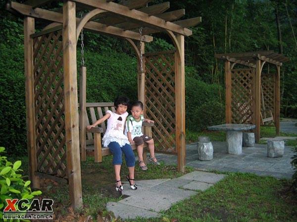 王子山森林公园门票_请教各位,广州花都区,王子山森林公园现时门票多少钱?