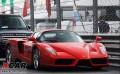 【召集】有沈阳的DX去顶尖豪车艺术节不?可以试驾限量版EnzoFerrari及围观车模~