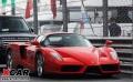 【召集】有沈阳的DX去周末的顶尖豪车艺术节不?可以试驾限量版EnzoFerrari及围观车模