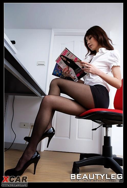 薄丝美腿高跟 北京论坛