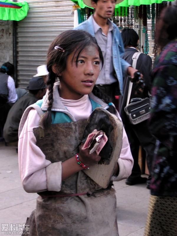 小乞丐表情图片