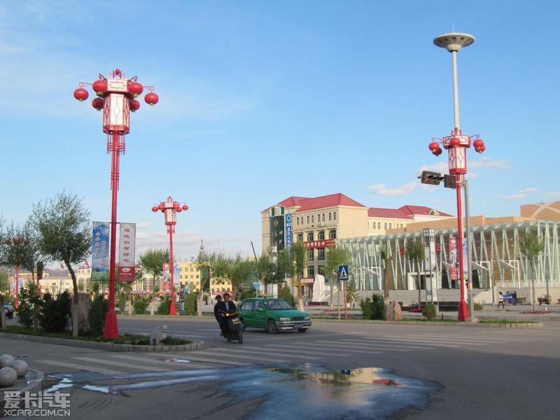 阿塞拜疆总人口数量_甘肃理川总人口