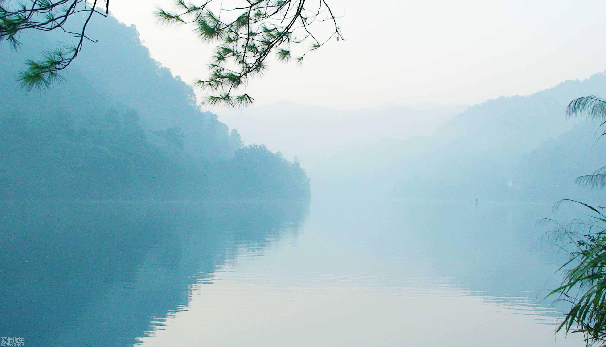 国庆郴州自驾游图片