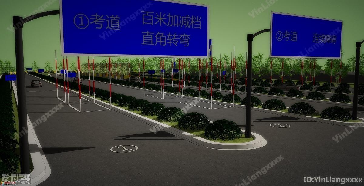 成都郫县长征驾校平面图_小伙的个人资料