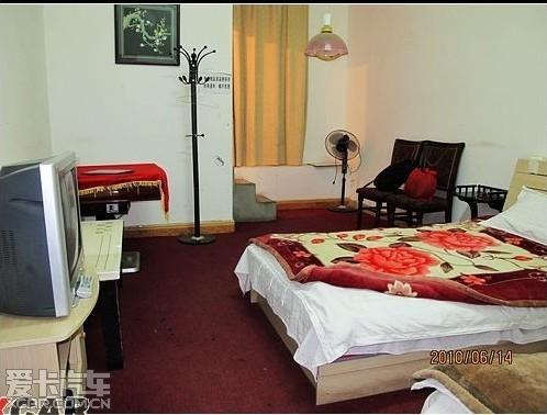 http://www.chutiangift.com/uploads/140618/5-14061Q1531B50.jpg_chutian-hotel.com 附件: 回复本楼