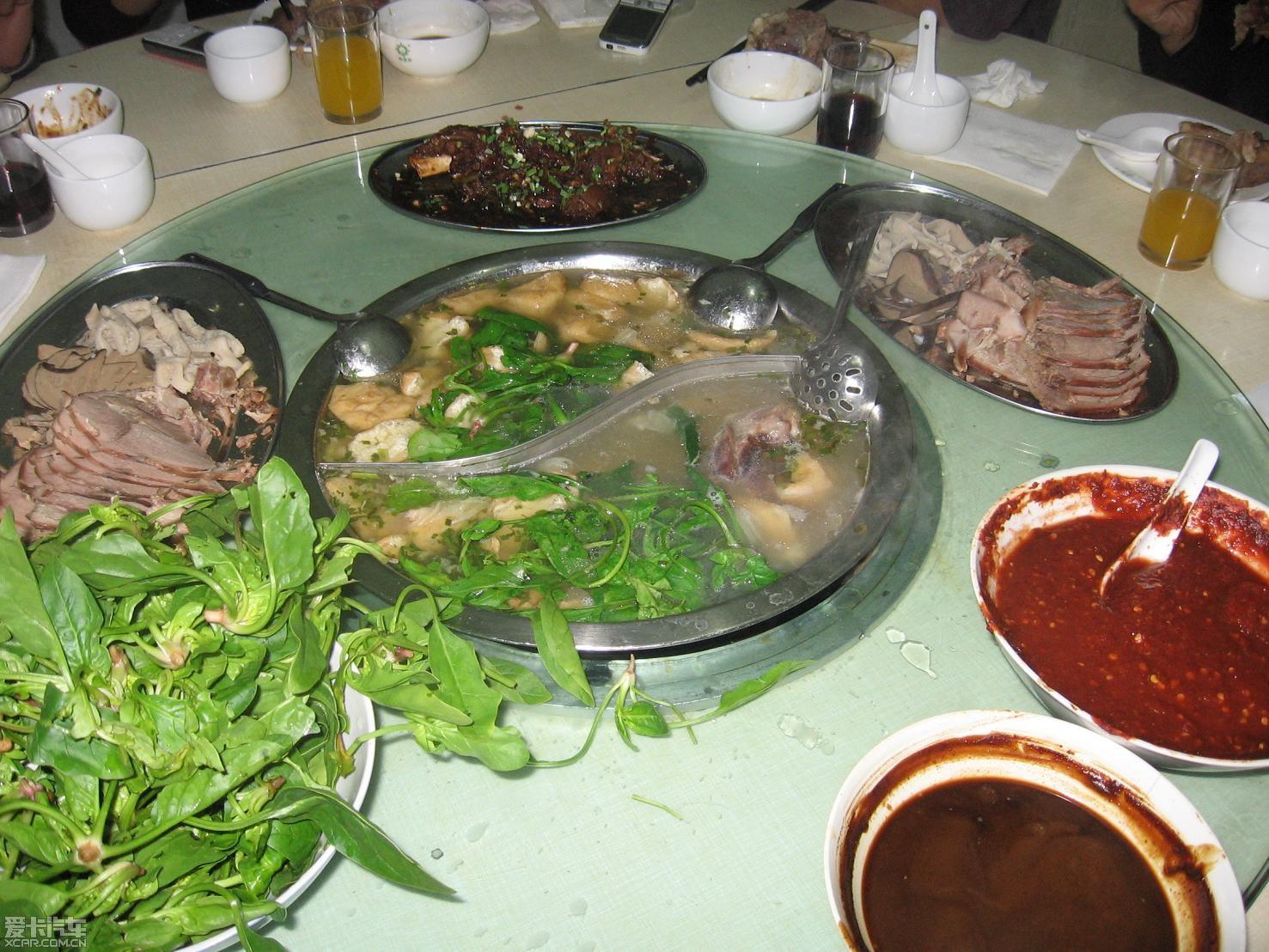 【羊肉】常熟卡友小型FB浒浦清汤高中fbv羊肉现在精华其林图片