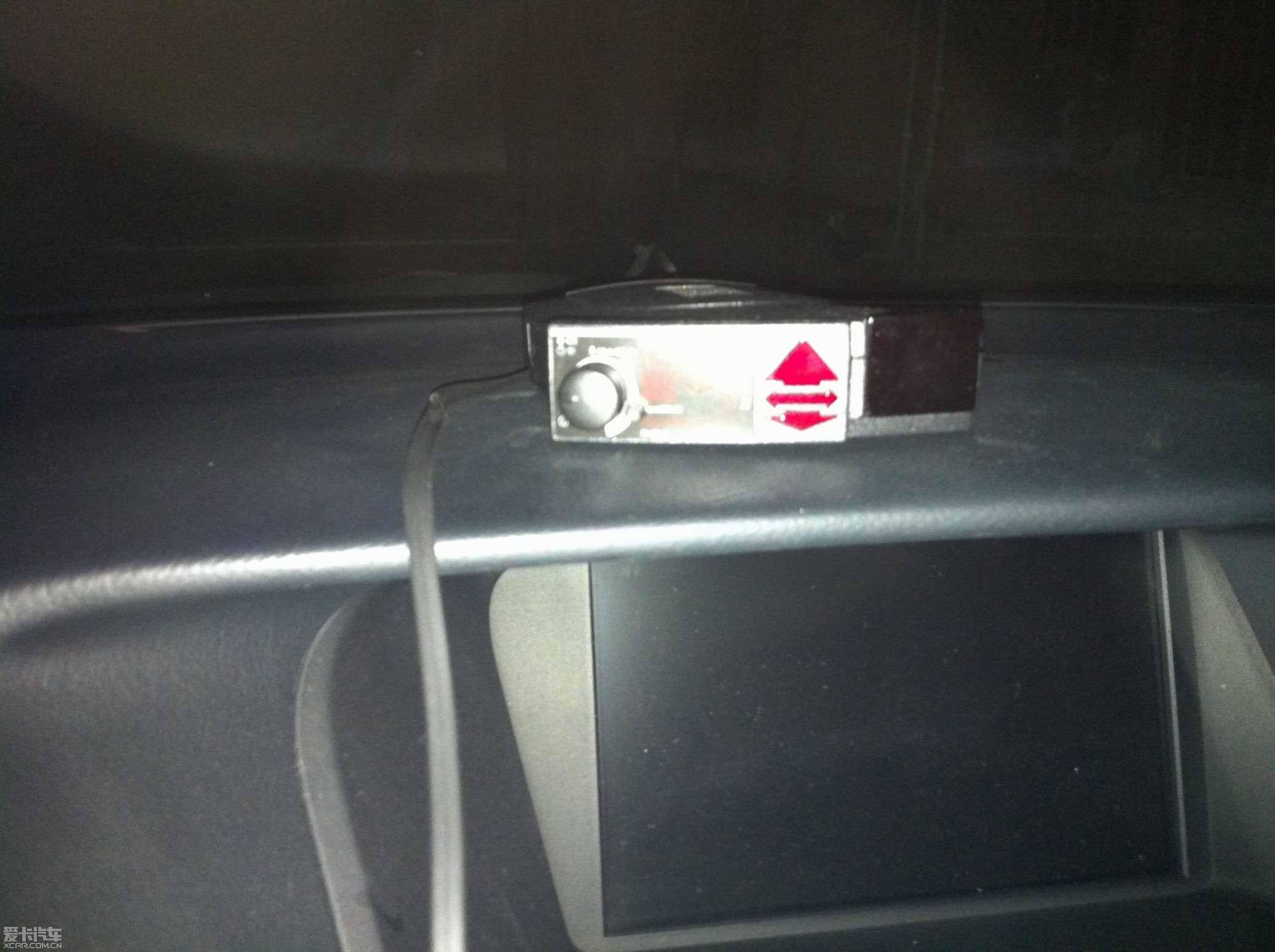 雷克萨斯rx270钥匙 论坛汇总帖 爱卡汽车高清图片