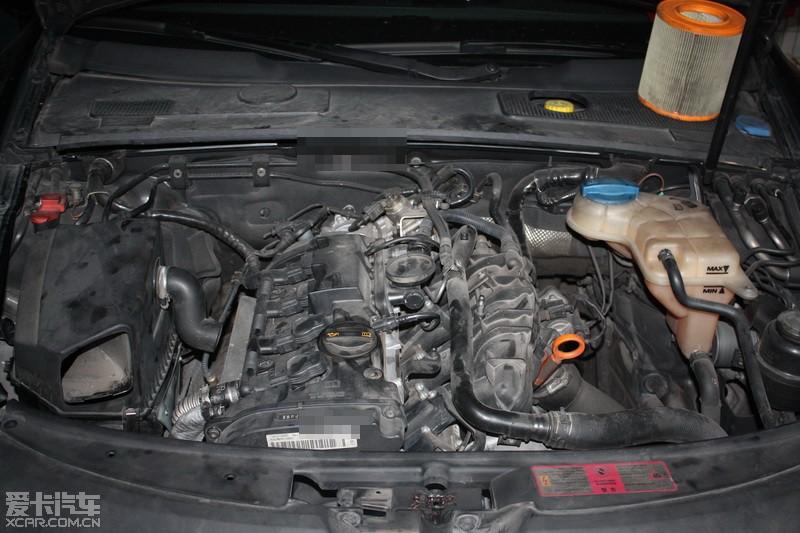 曲轴箱废气阀 不记得了 至少3个以上了   7.图片