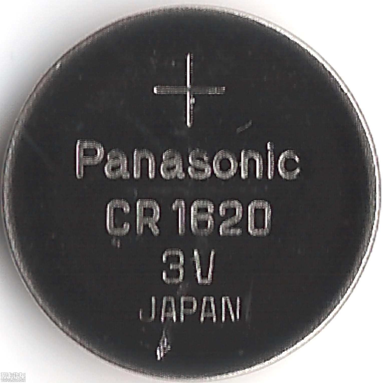 奔腾b70钥匙电池型号 高清图片