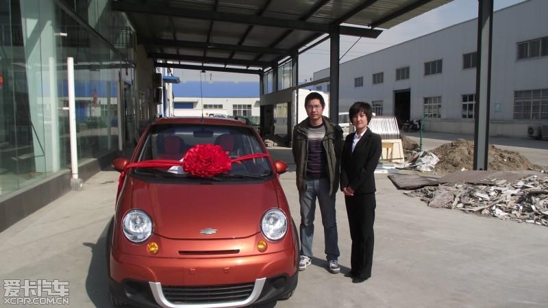 乐驰1.2发动机 论坛汇总帖 爱卡汽车高清图片